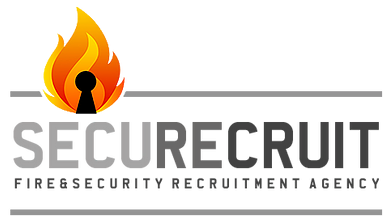 SECURE AND RECRUIT