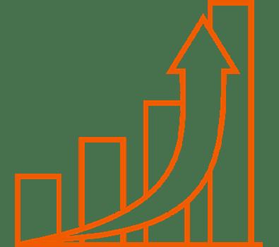 High Conversion Rates