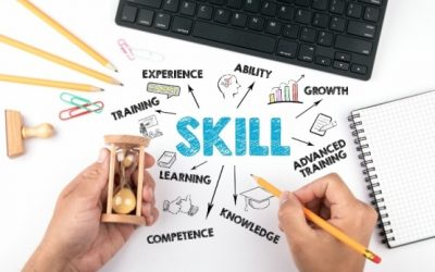 Skills Shortages Within the Fire and Security Industry