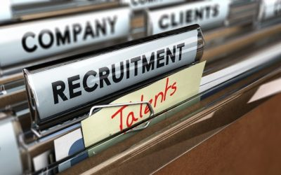 What to look out for in a good Fire and Security Recruitment Agency