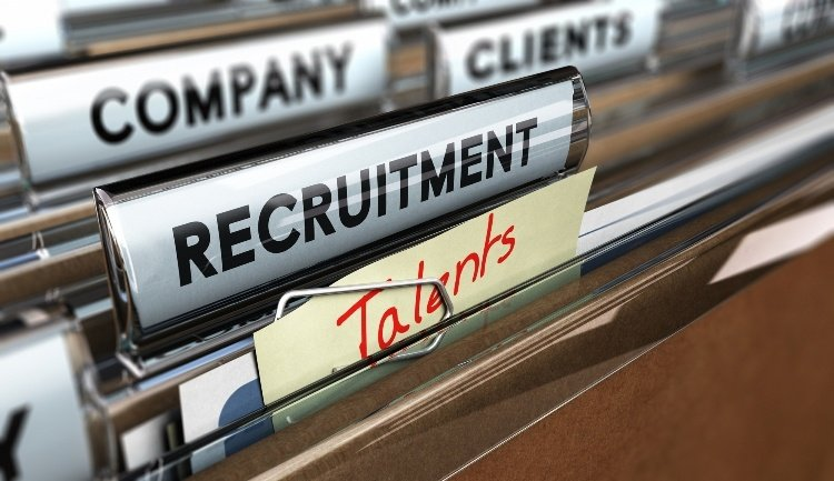 What to look out for in a good Fire and Security Recruitment Agency 1