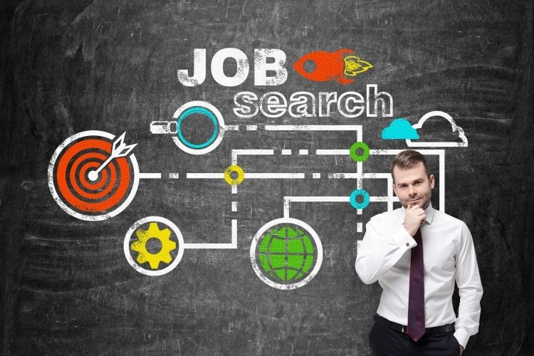 Are you thinking about a job in the security industry