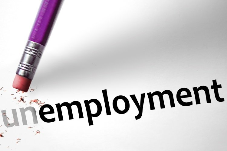 UK unemployment at an all-time high – how do fire and security jobs fair